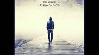 Diciple -La Gloria es para ti ( Album el Hijo de DIOS)