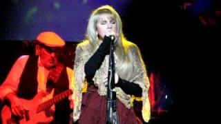 Fleetwood Mac - Gold Dust Woman 3-10-2009