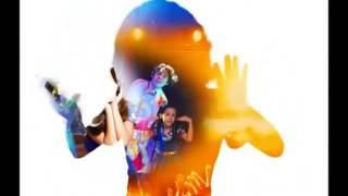 Chamada Clipe: Remexe - Chiquititas - Estreia 15 de Julho!