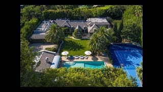 9425 Sunset Blvd | Beverly Hills