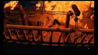 Phil Collins - Dos Mundos (Tema de la Película Tarzán)