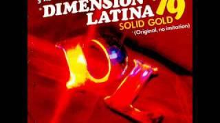satisfacciones dimension latina