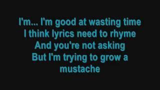 Nick Jonas - Introducing Me (Lyrics)
