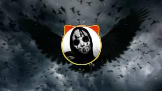 Xxtentacion king of the dead