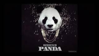 Panda (Clean Version)