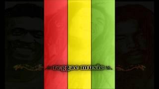 Aerosmith - I Don't Wanna Miss a Thing (reggae remix)