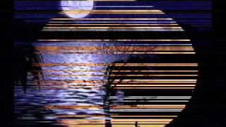 """Música """"Lua"""" - Beto Cruz"""
