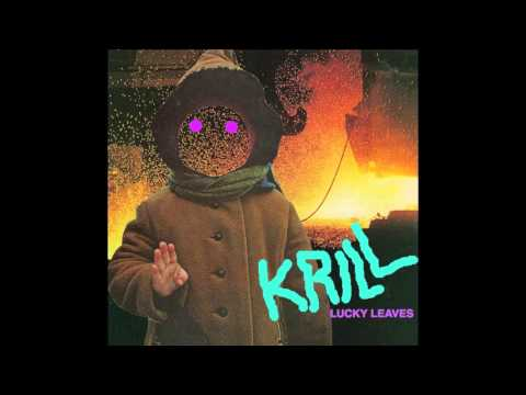 krill-sick-dogs-for-ian-trainsonic