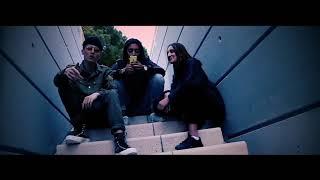 Romzs // Romzouz // $uicide & Résurrection (Nemir Prod.)