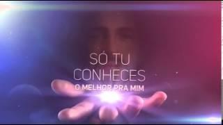 Nas Tuas Mãos - DVD Jovem 2014