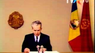 Sarbatori in Epoca de aur - RSR - TVR Romania c