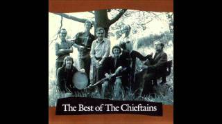 The Chieftains - Brian Boru's March [HD]