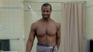 Old Spice   The Man Your Man Could Smell Like width=
