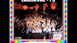 08 - CANTE COMIGO - ÂNGELO ANTÔNIO - 1973==ARQUIVOS SERAEND