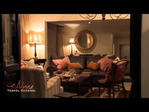 La Residence Guest House Accommodation  Morningside Durban KwaZulu Natal  – Africa Travel Channel
