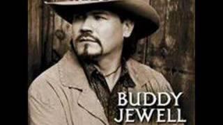 Buddy Jewell-Sweet Southern Comfort