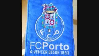 Hino do F.C. Porto