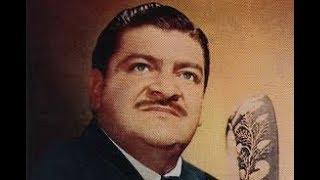 Si Nos Dejan  -  José Alfredo Jiménez