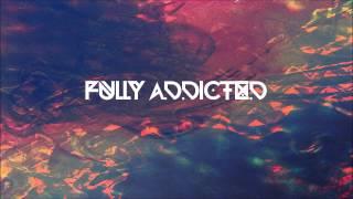 Coldplay   Clocks Avenue22▼Lefthand Mix