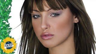 Penny Lane (Bossa Cover) - Maria Augusta
