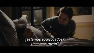 MICHL - Die Trying (subtitulada al español) [fan video]