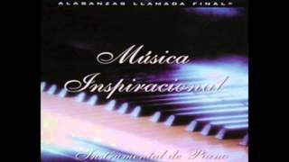 Agnus Dei - (Instrumental) (Piano Version)