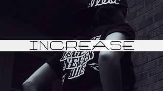 "Dancehall Instrumental Riddim Beat - ""Increase"" 2016 (Prod. Mindkeyz)"