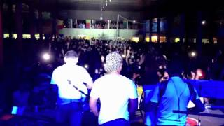 Simone e Simaria as Coleguinhas - Manaus AM