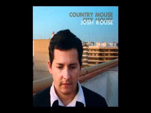 josh-rouse-london-bridges-videomaniaticz