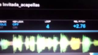 Geda Halo G Music Dj Chuck Mix