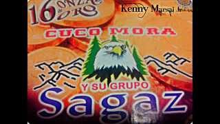 Cuco Mora Y Su Grupo Sagaz - inalcanzable.
