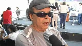 DEPOIMENTO JORGE NETO