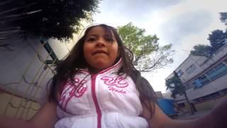 Fundación Clara Moreno y Miramón I.A.P. / Video institucional