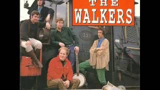 The Walkers - Sister Joanne