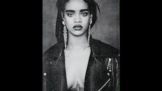 Rihanna Snippets BBHM. #BBHMM