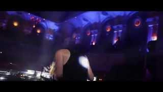 "Seven Lions - ""Strangers"" (Live Video) @ Ruby Skye SF"