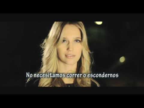 Ma Cherie En Espanol de Dj Antoine Letra y Video