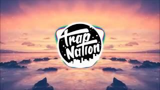 Black Coast - TRNDSTTR (Lucian Remix) (dank meme edition)