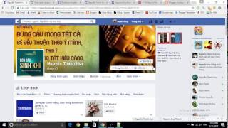 Hướng dẫn target Facebook ADS cho người mới bắt đầu