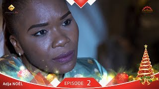 Série Adja - Episode 2 - NOËL