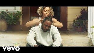 Kendrick Lamar - LOVE. (feat. Zacari)