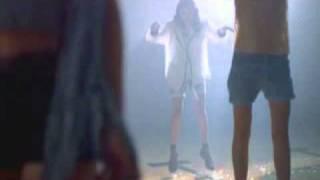 Self machine - i blame coco [Music video][Lyrics]