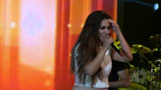 06 Rainhas da balada - Simone e Simaria DVD Manaus Oficial