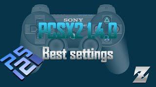 Download video: PCSX2 - Como Baixar Jogos Para o Emulador de