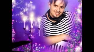 Márió -  Már csak a ma éjszaka számít -  2014 (Remix Dj Dizma)