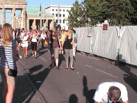 Germany,Berline,TierGarden1,  2010y,07m,07d(Wed),19h19