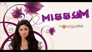 Missy M - Lá Vem Ele Outra Vez