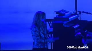 Vanessa Paradis - Il y a - HD Live au Casino de Paris (13 Nov 2013)