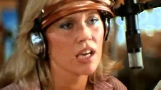 REVERSE#4 ABBA - Gimme! Gimme! Gimme!