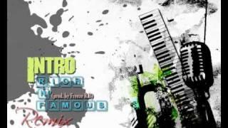 Intro-rich&famous ft. 2pac(remix)